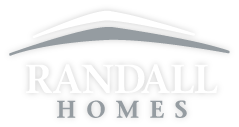 Randall Homes - Custom Homes - Winnipeg - Manitoba