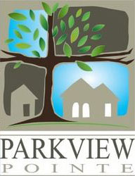 Parkview Pointe | Randall Homes - Show Home - Winnipeg - Manitoba