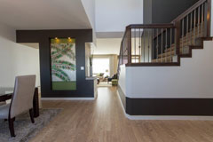 The Braxton | Randall Homes - Home Builders - Winnipeg - Manitoba