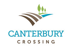 Canterbury Crossing | Randall Homes - Show Home - Winnipeg - Manitoba