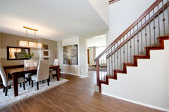 The Danville C | Randall Homes - Home Builders - Winnipeg - Manitoba