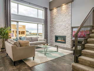Eldwood IV | Randall Homes - Home Builders - Winnipeg - Manitoba