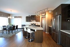 The Eldwood | Randall Homes - Home Builders - Winnipeg - Manitoba
