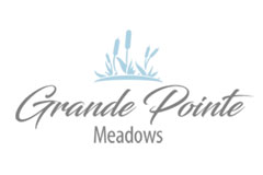 Grand Pointe Meadows | Randall Homes - Show Home - Winnipeg - Manitoba