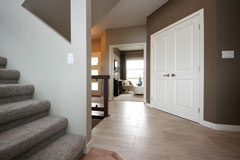 The Grandview B | Randall Homes - Home Builders - Winnipeg - Manitoba