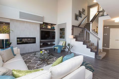The Manor II | Randall Homes - Home Builders - Winnipeg - Manitoba