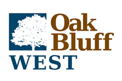 Oak Bluff West | Randall Homes - Show Home - Winnipeg - Manitoba