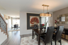 The Syndey II | Randall Homes - Home Builders - Winnipeg - Manitoba