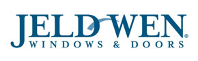 JELD-WEN Windows and Doors - Randall Homes - Custom Homes - Winnipeg - Manitoba